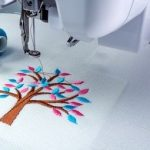 How to Use Embroidery Machine - A Complete Guide