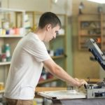 The 8 Best Screen Printing Machines - Best Buyer Guide and Reviews