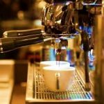 Top 8 Best Espresso Machine under 500 - Best Reviews and Buyer Guide