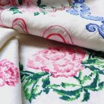 Top 15 Best Embroidery Machine for Custom Designs in 2021