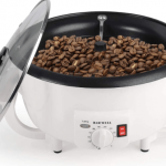 Top 5 Best coffee roaster machine for small business - Ultimate guide